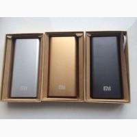 Xiaomi PowerBank 20800 cо скидкой -50%