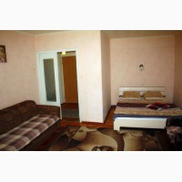 Квартира в Киеве посуточно