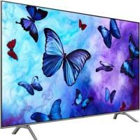 Телевизор Samsung QE55Q6FNAUXUA