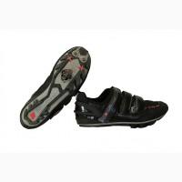 Вело туфли. Размер 43/27.5 см. МТВ
