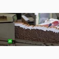 НИЗКАЯ ЦЕНА !!! Продам сигаретный табак. гильзы машинки бумага для самокруток