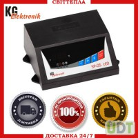 ���������� �KG Elektronik� (SP-05 LED)