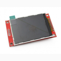 LCD-МАТРИЦЫ для ремонта панелей операторов HMI