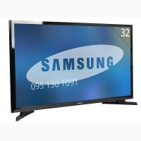 Акция Флагман Телевизор Samsung Smart TV L32* UE32N5300 T2