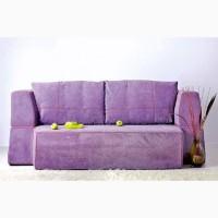 Мягкая бескаркасная мебель НСТ-Альянс – бескаркасные диваны и кресла