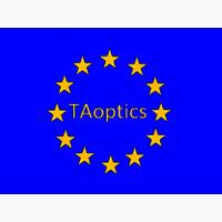Оптика Киев TAoptics