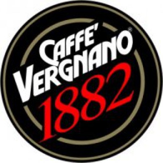 Продам итальянский кофе Caffe Vergnano 1882