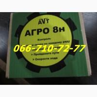 АГРО-8н - Система контроля УПС, Супн, Су-8, СПЧ