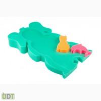 Детские матрасики для купания ADIK оптом от производителя