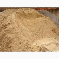PisokMarket - Продаж пісок щебінь Луцьк