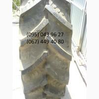 Шина 14.9-26 шина 14-9-26 на комбайн на трактор
