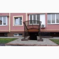 Помещение под бизнес или офис, 85 м2, возле ЖК София Резиденс