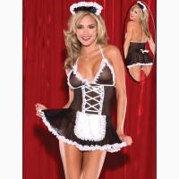 Игровые костюмы еротична білизна эротическое белье еротическое белье Оптом Дропшиппинг