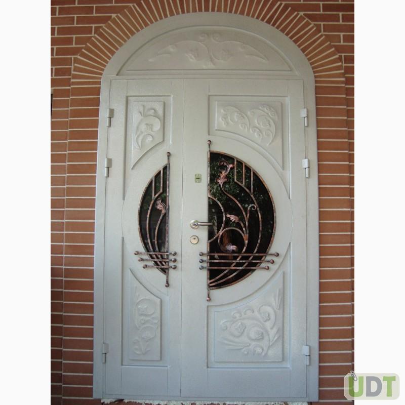 купить железные двери через интернет магазин