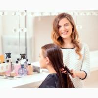 Скупка волос Харьков. Продать волосы в Харькове