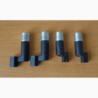 Клавиши управления толкатели магнитофона Маяк (кассетного)