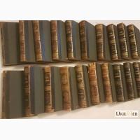 Оценка книг