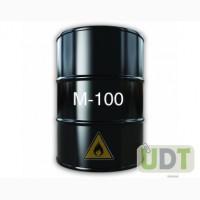 Недорого Мазут М-100, авиацонный керосин (JP54), дизтопливо(D2) оптом, на экспорт
