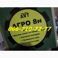 Продам систему контроля АГРО-8Н на УПС, СУПН, СПЧ, СУ
