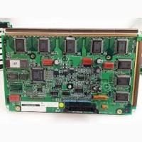ЖК-ДИСПЛЕИ и ЖК-ЭКРАНЫ для ремонта панелей операторов HMI