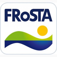Работники на производство Frosta (Польша)