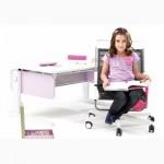 Детский письменный стол moll Chion
