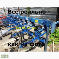 Культиватор крн или крнв(продажа, доставка)Днепр-Украина