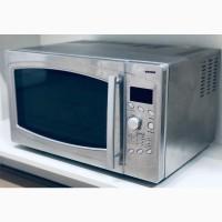 Микроволновая печь Medion MD 10221 (б/у)