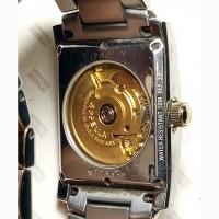 Наручные механические Appella часы для мужчин с автоподзаводом