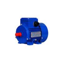 Электродвигатель АИР 90 L2 (3, 0 кВт/3000 об/мин)