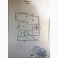 Продажа нового дома, 147м.кв., Киевская, Киево-Святошинский, c. Петровское
