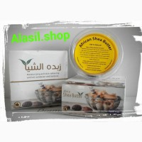 Масло ши, Africa Shea Butter Египет