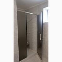 ЕЛІТ СКЛО | Скляні Двері. Скляні Перегородки. Скляні душові кабіни