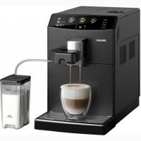Автоматическая кофемашина Philips 8829/01
