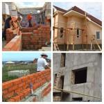 Построить частный дом в Вышгороде