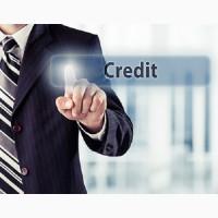Плохая кредитная история? Отказывают банки? Мы поможем решить, Ваши финансовые вопросы
