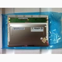 LCD-ДИСПЛЕИ для ремонта панелей операторов HMI