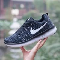 Кроссовки Nike Free 5 Flyknit мужские