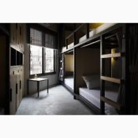 Общежития Двери/Окна/Мебель Общежитие