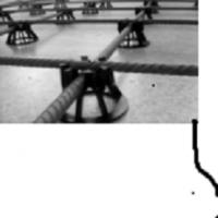 Продам фиксатор арматуры