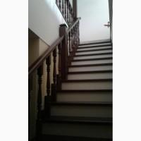 Межэтажные Деревянные Лестницы Цена Купить Изготовить Установить