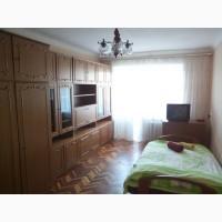 Посуточно квартира на ул.Щербакова, м.Нивки, Экспоплаза