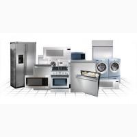 Куплю нерабочий холодильник, стиральную машину, микроволновку на запчасти