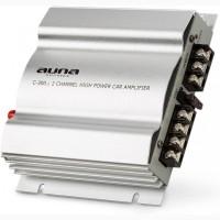 Автопідсилювач Auna C300.2