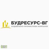 Строительно-промышленная компания Будресурс-ВГ, аренда строительной техники