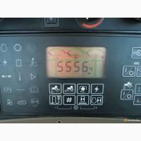 Трактор John Deere 8410 T (Джон Дир 8410)