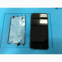 Ремонт телефонов. Замена сенсора, стекла, тачскрина, дисплея телефона Samsung, Iphone