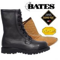 Ботинки кожаные армейские берцы Bates ICWB (БЦ – 049) 50 - 51 размер