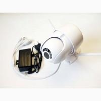 IP Camera EC76 с удаленным доступом уличная