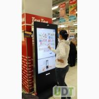 Готовый рекламный бизнес. Партнерская программа от оператора интерактивной рекламы